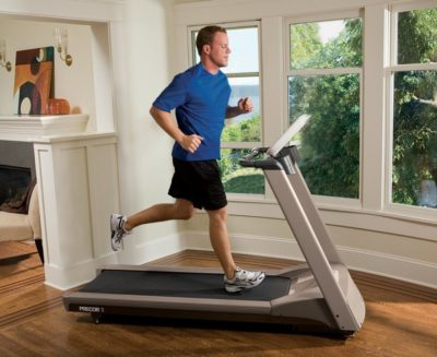 Treadmill Equipment for Better Workouts