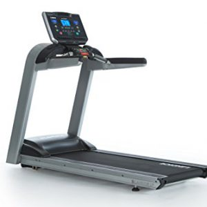 The Commercial Treadmill for You