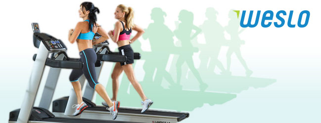 All You Need to Know About Weslo Treadmills