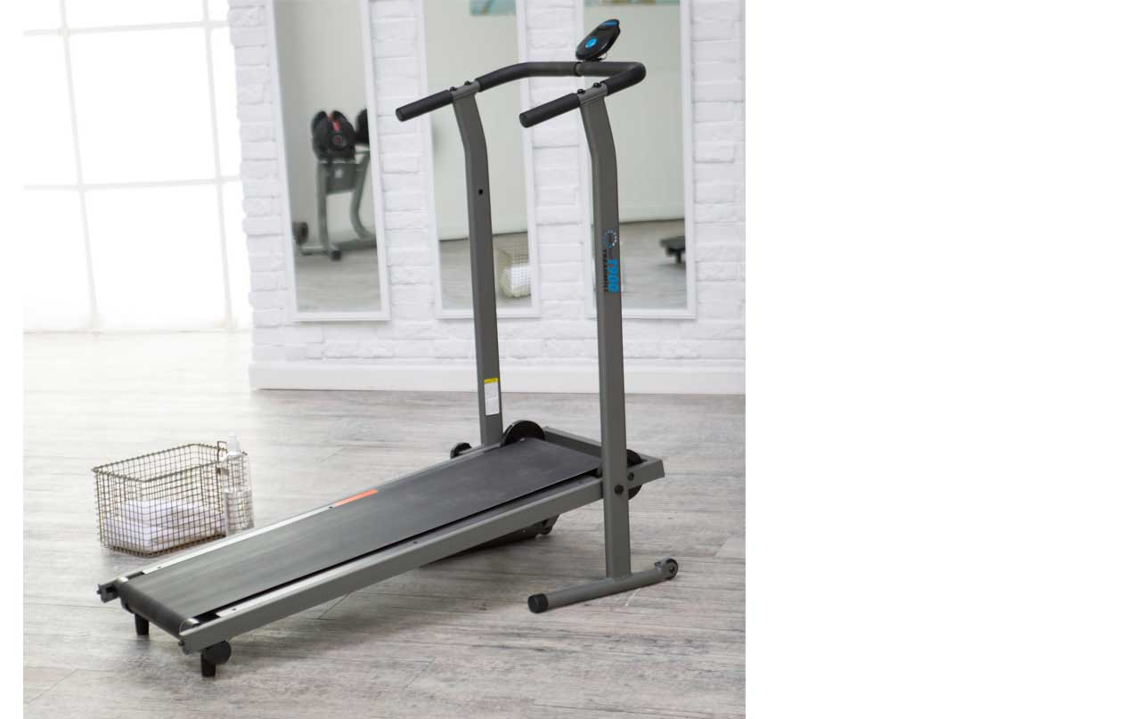 Best low Price Treadmill